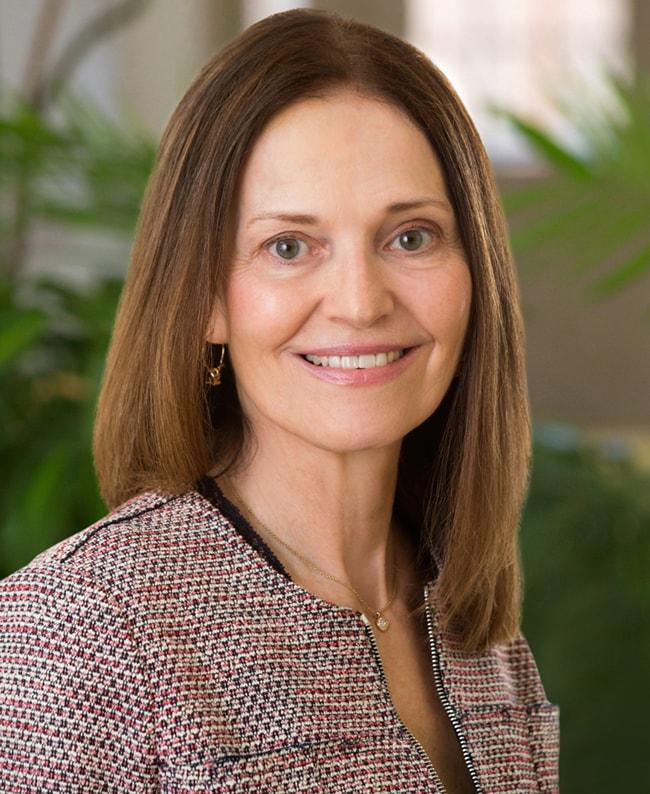 Nancy Kimsey - Fendrick Morgan Law