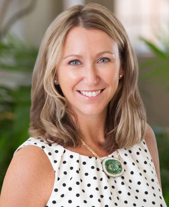 Karyn VanBuskirk | Estate Administration Specialist | Fendrick Morgan