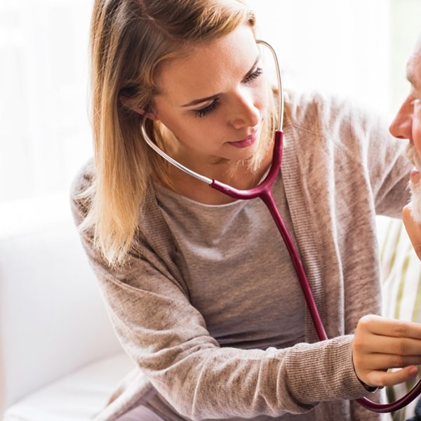 Life Care Planning: Protection for Seniors and their Loved Ones | Fendrick Morgan