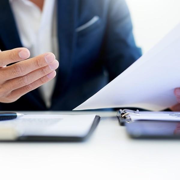 Demystifying the term: Estate Plan | Fendrick Morgan