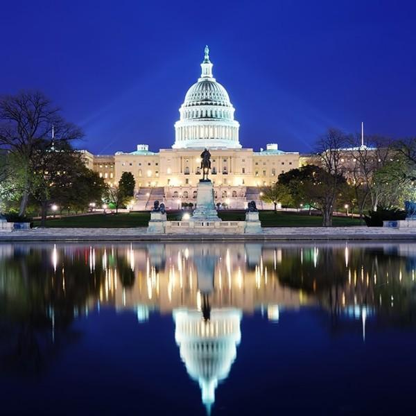 Medicaid & COVID-19 | Fendrick Morgan Law