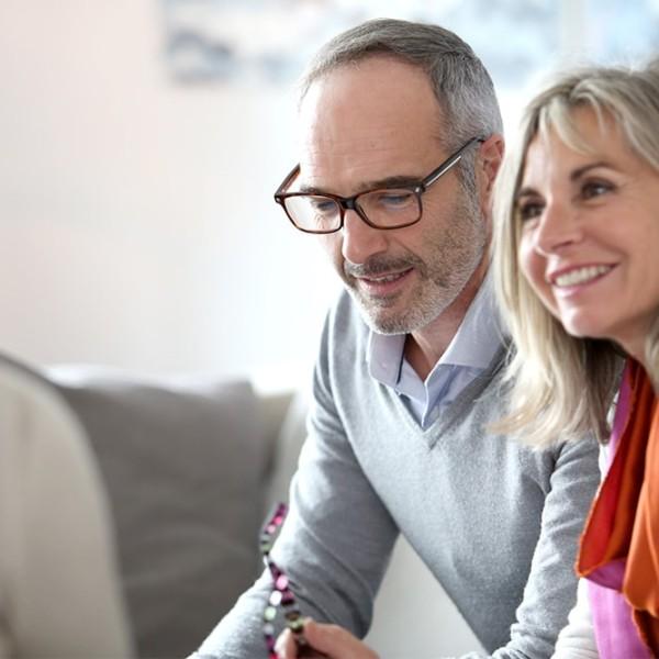 Estate Planning Promotional Package | Fendrick Morgan, LLC